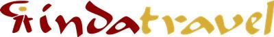 Indatravel - Tu agencia de viajes y vacaciones en Almería